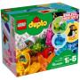 LEGO 10865 Leuke creaties