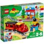 LEGO 10874 Stoomtrein