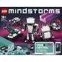 LEGO 51515 Robot Uitvinder
