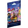 LEGO 71023 Minifigure The LEGO MOVIE 2 zufälliges Set von 1 Minifigur