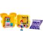 LEGO 41664 Mias Mops-Würfel
