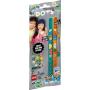 LEGO 41918 Abenteuer Freundschaftsarmbänder