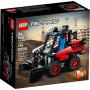 LEGO 42116 Kompaktlader