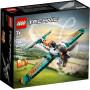 LEGO 42117 Rennflugzeug