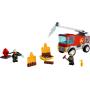LEGO 60280 Feuerwehrauto
