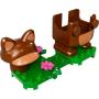 LEGO 71385 Tanuki-Mario Anzug