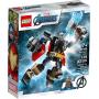LEGO 76169 Thor Mech