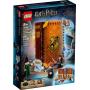LEGO 76382 Hogwarts Moment: Verwandlungsunterricht