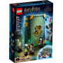 LEGO 76383 Hogwarts Moment: Zaubertrankunterricht