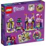 LEGO 41687 Magische kermiskraampjes